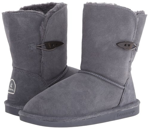 bearpaw-victorian-boots-07